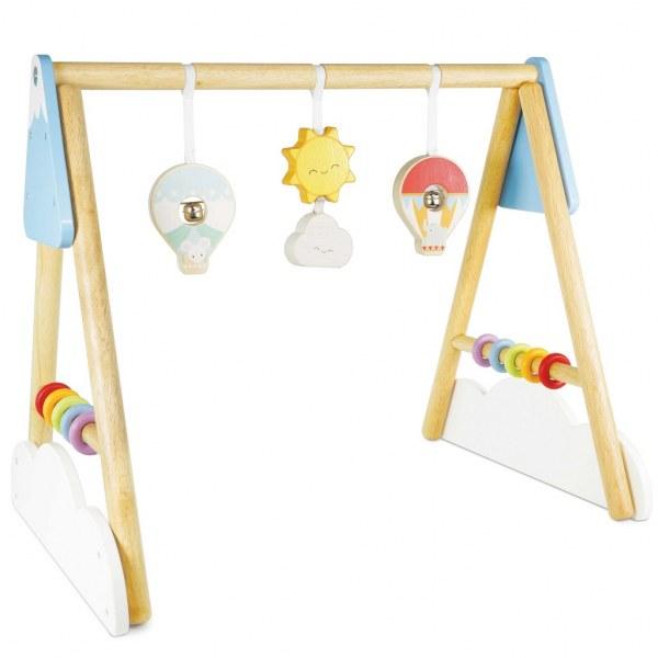 Le Toy Van Petilou Hrazdička Baby