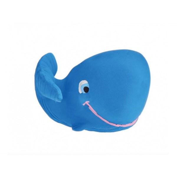 Lanco - Velryba modrá