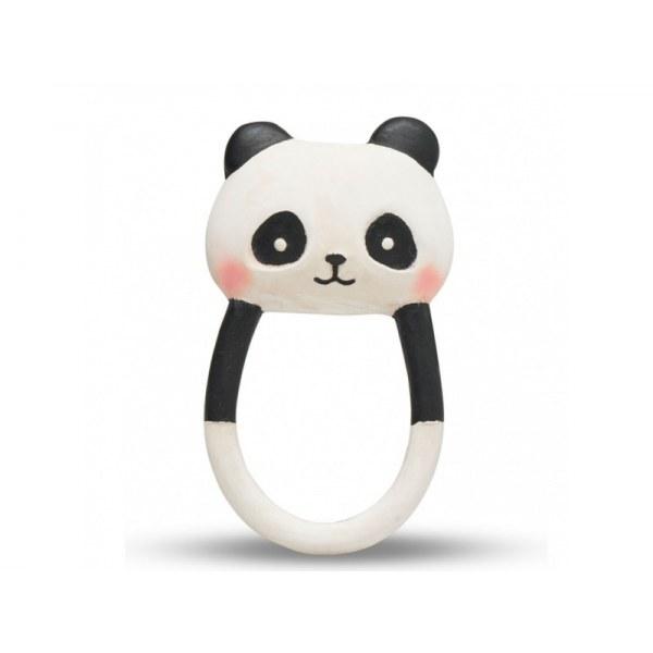Lanco - Kousátko panda