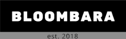 BLOOMBARA